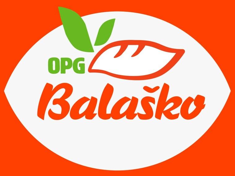 OPG Balaško Ivan