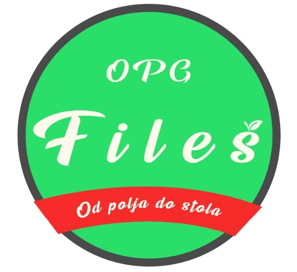 OPG Ankica Fileš